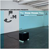 Peppermint Jam Pres., Deep House Files, Vol. 2 by Various Artists