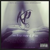 For Her by KP