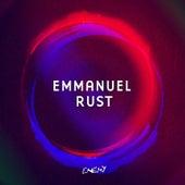 Rust by Emmanuel