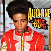Alkaline Mix Tape by Alkaline