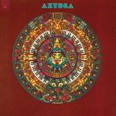 Azteca by Azteca