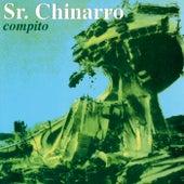 Compito by Sr. Chinarro