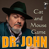 Cat and Mouse Game von Dr. John