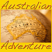 Australian Adventure by Spirit