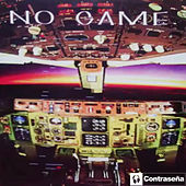 No Game by Idaho