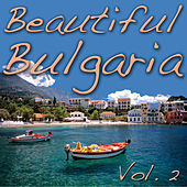 Beautiful Bulgaria, Vol. 2 by Spirit