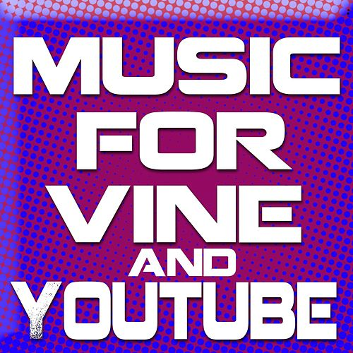 Music for Vine and YouTube (Royalty Free Background Music) by Royalty Free Music Factory