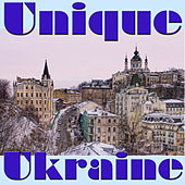 Unique Ukraine by Spirit