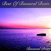 Best of Binaural Beats by Binaural Beats Project