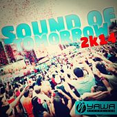 Sound of Tomorrow by Various Artists