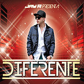 Diferente by Jay R