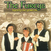 Twenty One Years On by Fureys