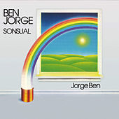 Sonsual by Jorge Ben Jor