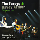 30 Years On: Recorded Live in Vicar St, Dublin by Davey Arthur
