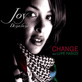 Change feat. Lupe Fiasco von Joy Denalane