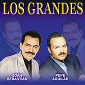Los Grandes by Various Artists