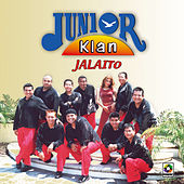 Jalaito by Junior Klan