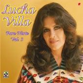 Puro Norte Vol.iii by Lucha Villa