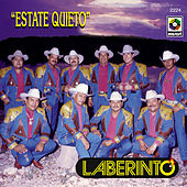 Estate Quieto by Laberinto