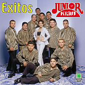 Exitos - Junior Klan by Junior Klan