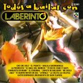 Todos A Bailar by Laberinto