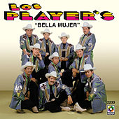 Bella Mujer by Los Players