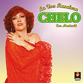 La Voz Ranchera by Chelo