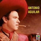 Antonio Aguilar by Antonio Aguilar