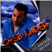 Ma Goutelha Oualou by Cheb Kader