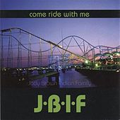Come Ride With Me by Jody Brown Indian Family