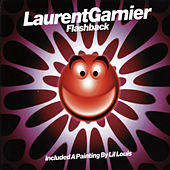Flashback by Laurent Garnier