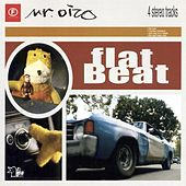 Flat Beat by Mr. Oizo
