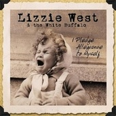 I Pledge Allegiance To Myself by Lizzie West
