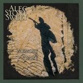 Memory & Praise by Alec Stone-Sweet