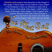 One Meat Ball by Various Artists