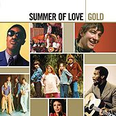 Gold - Summer Of Love by Various Artists