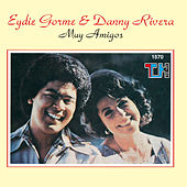 Muy Amigos by Eydie Gorme