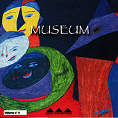Museum Vol. II by Museum