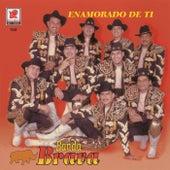 Enamorado De Ti by Banda Brava