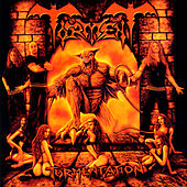 Tormentation by Torment