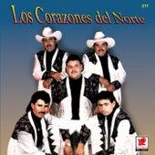 Los Corazones Del Norte by Los Corazones Del Norte