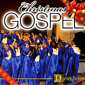 Christmas Gospel by Daniel Sous