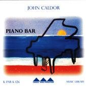 Piano Bar by Piano bar