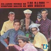 Grandes Exitos De Los Darts by The Darts