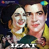 Izzat by Various Artists