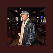 I Feel You Want to Do Something (feat. Kuzzo) - Single by T-Swang