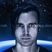 Forgetting Stars by Clark
