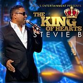 The King of Hearts by Stevie B