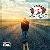 Find Myself by TRL