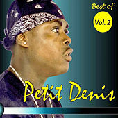 Best of Vol. 2 by Petit Denis